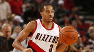 cj-mccollum2-102815-getty-ftr-us.jpg