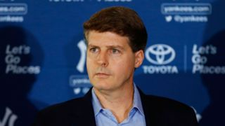 Hal-Steinbrenner-111815-getty-ftr-us.jpg