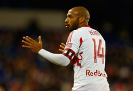 ThierryHenry_high_s