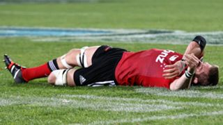 Richie McCaw - Cropped