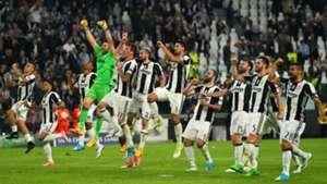 JuventusCropped