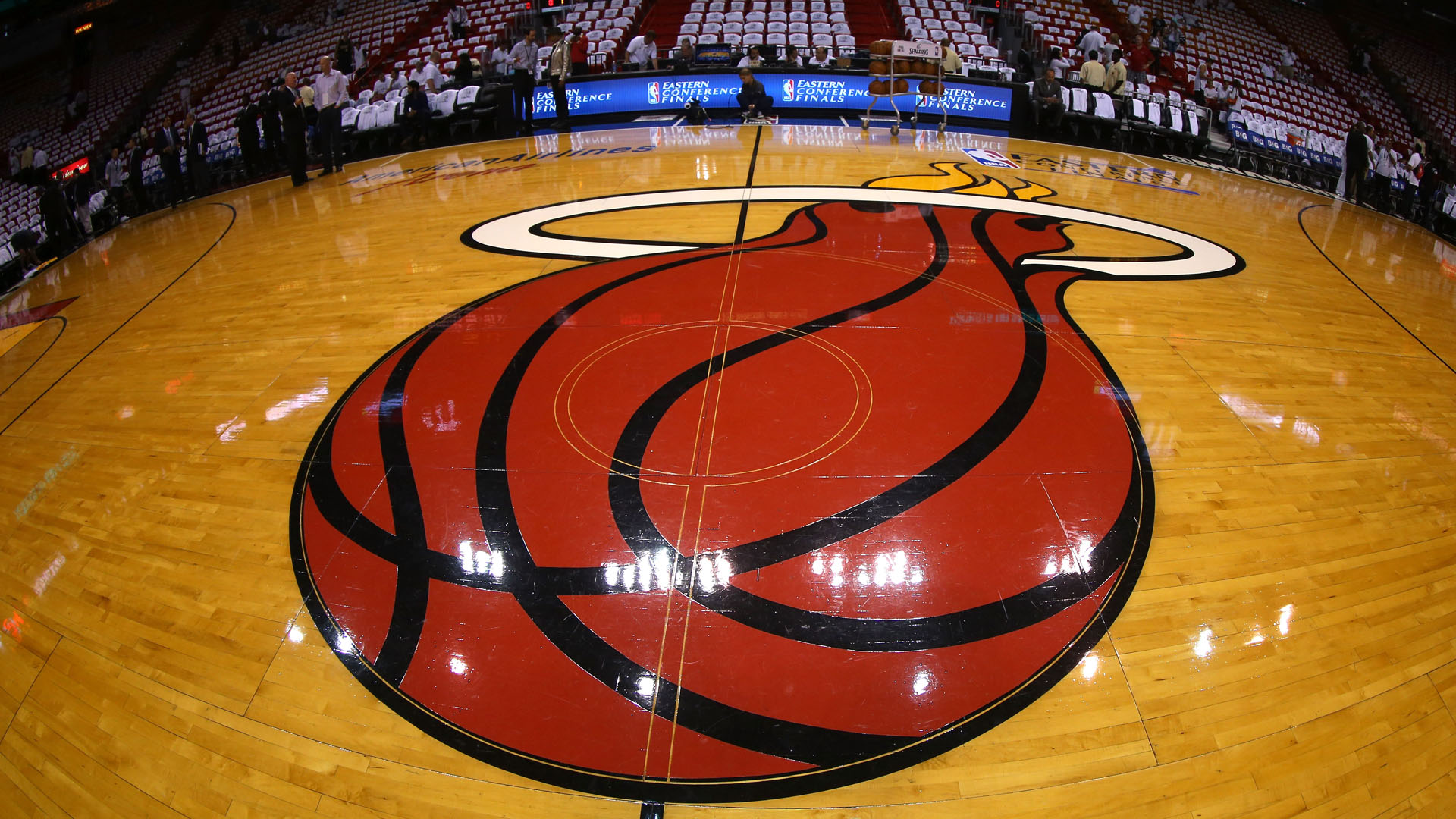 NBA Draft 2019 news: Heat acquire second-round pick from Hawks