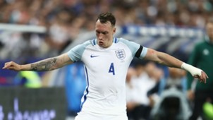 philjones-cropped