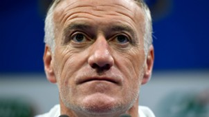Deschamps - cropped
