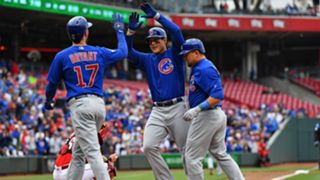 Cubs-Chicago-USNews-Getty-FTR