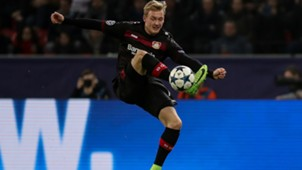 JulianBrandt - Cropped