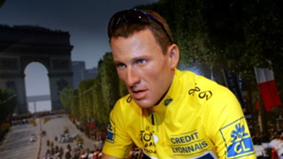 LanceArmstrong - cropped