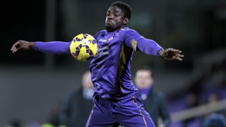 MicahRichards - Cropped