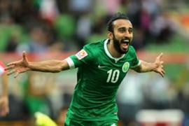 MohammadAlSahlawi