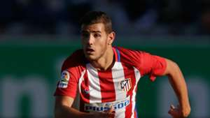 TheoHernandez - cropped