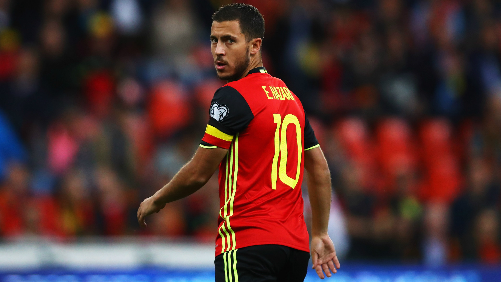79ea2e176fe He plays for both the Belgian national football team as well as the English  premier league side