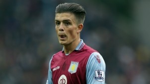 grealish-cropped