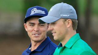 FowlerSpieth-cropped