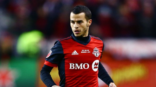 giovinco - Cropped