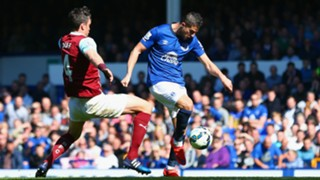 Mirallas - cropped