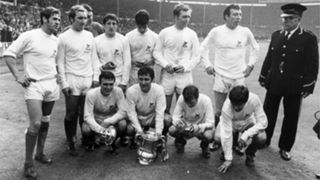 westbrom1968 - CROPPED
