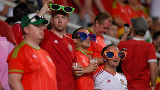 walesfans - CROPPED