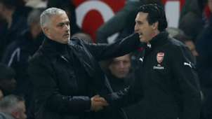 MourinhoEmery-cropped
