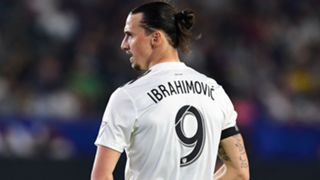 Ibrahimovic-Zlatan-USNews-091518-ftr-getty