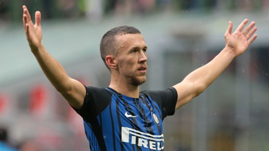 Perisic - cropped