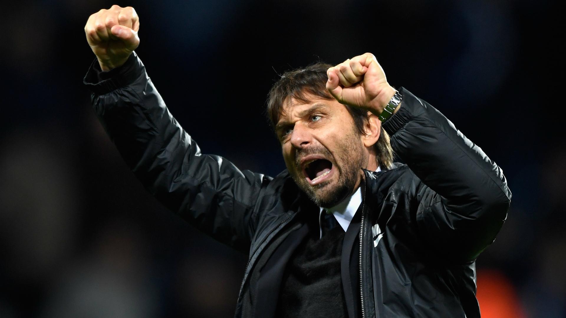 Cesc Fabregas hopes for Champions League success with Chelsea