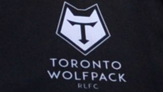Toronto Wolfpack_cropped