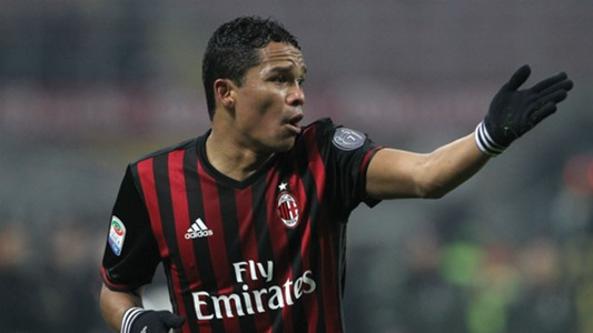 carlosbacca - Cropped
