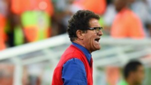 Capello - cropped