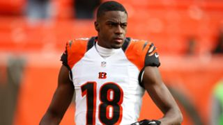 aj-green-82516-usnews-getty-FTR