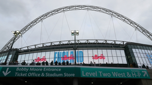 FA to vote on Wembley sale plan