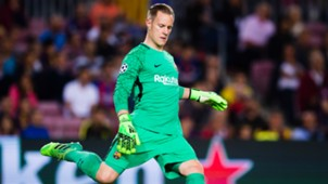 Marc-AndreterStegen-cropped