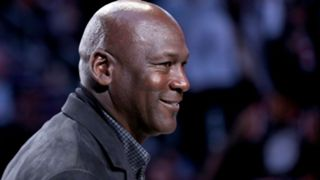 Michael-Jordan-091019-usnews-getty-ftr