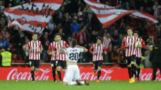 AthleticBilbao-Cropped