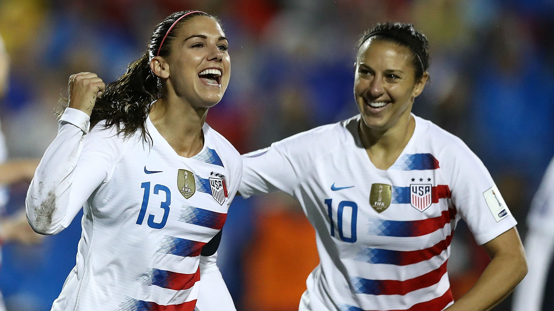 carli-lloyd-alex-morgan-050819-usnews-getty-ftr
