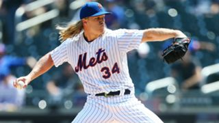 Syndergaard-Noah-USNews-050219-ftr-getty