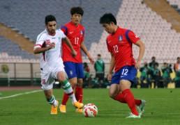 iransouthkorea