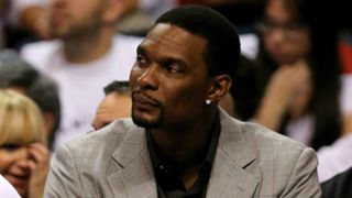 chris-bosh-22817-usnews-getty-FTR