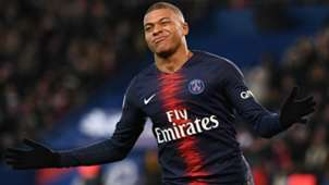 KylianMbappe-cropped