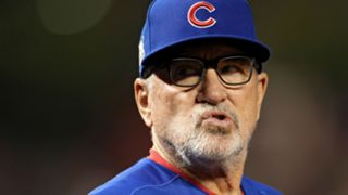 Maddon-Joe-USNews-Getty-FTR