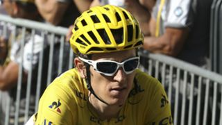 GeraintThomas - cropped