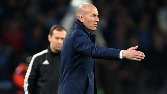 Zidane-cropped