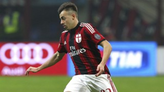 stephanelshaarawy - cropped