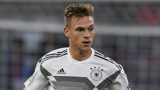 joshuakimmich-cropped