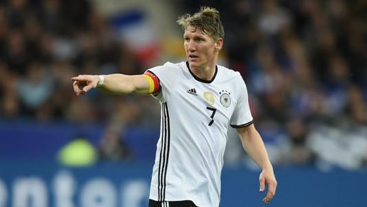Bastian Schweinsteiger - cropped