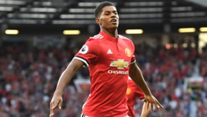 marcus rashford - cropped