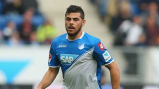 kevinvolland - Cropped