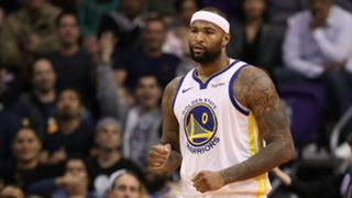demarcus-cousins-02262019-usnews-getty-ftr