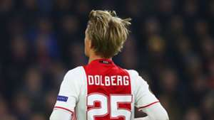 dolberg - cropped