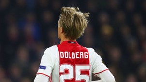 dolberg - cropped