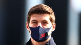 Max Verstappen trails Lewis Hamilton by two points